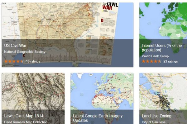 Google Maps Gallery Is Like an Interactive Map Database | Time on gis map, united states map, google street view, virtual earth map, flat earth map, europe map, google us map, from google to map, the earth map, bing map, google sky, google maps italy, google africa map, world map, earth view map, street view map, google latitude, google maps car, google moon map, satellite map,