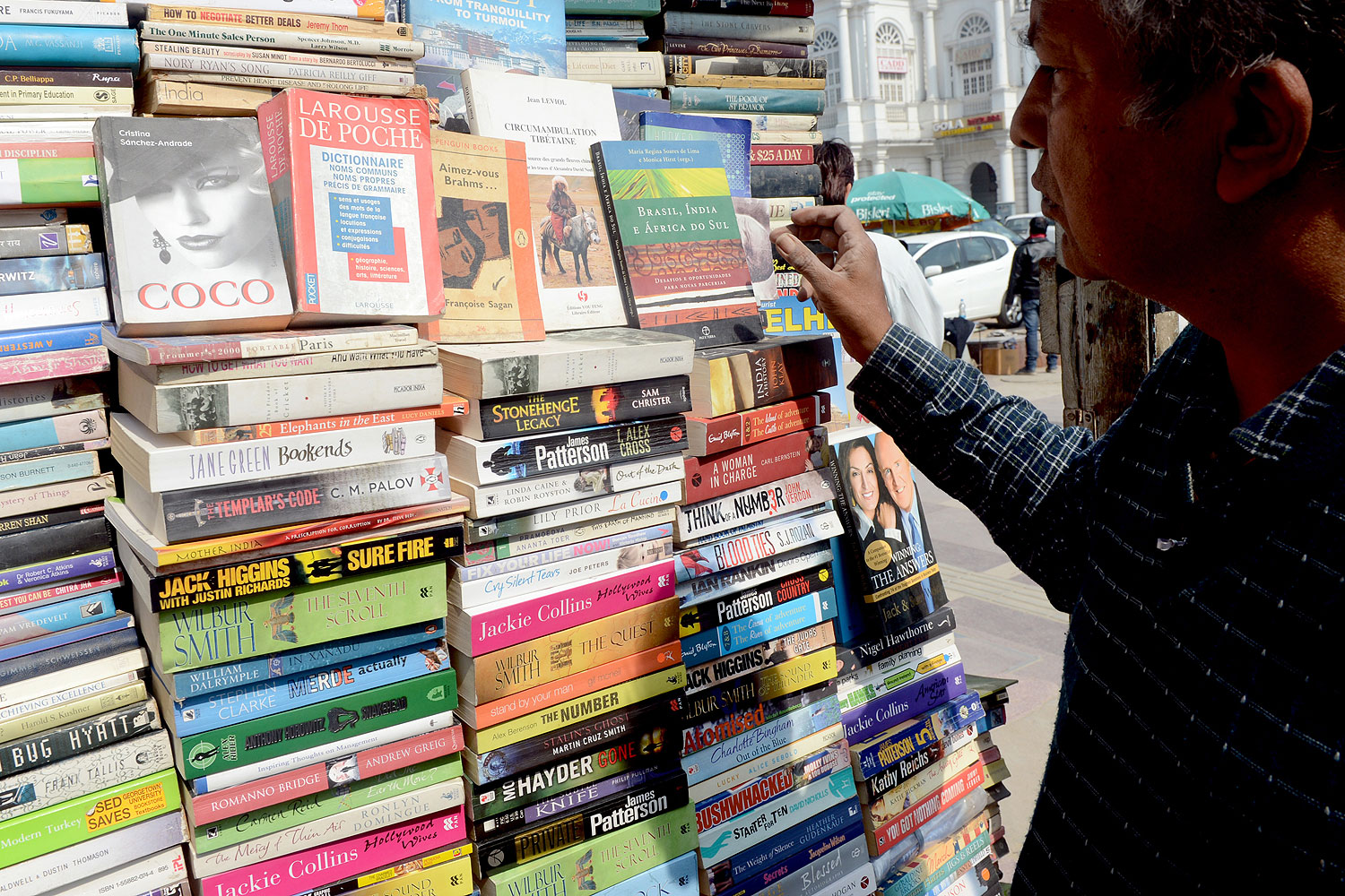 The decision by Penguin India to recall and pulp a scholarly work has many concerned over freedom of expression in India