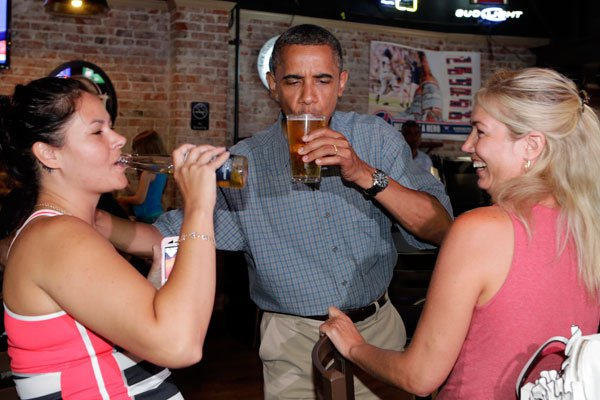 Obama and harper bet on hockey rory mcilroy girlfriend betting tips
