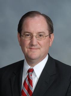 Dr. Joseph Roy