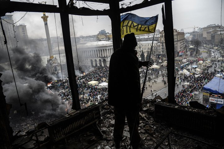 ukraine_kiev_protest
