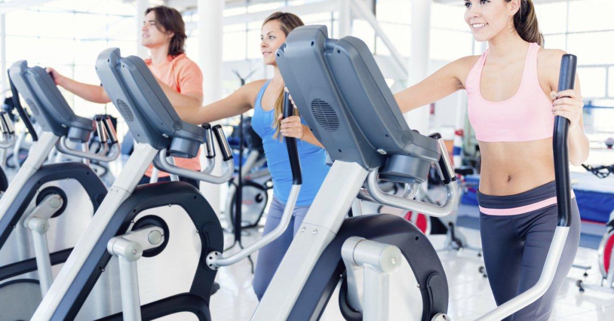 7 Workout Habits You Should Drop Now Time