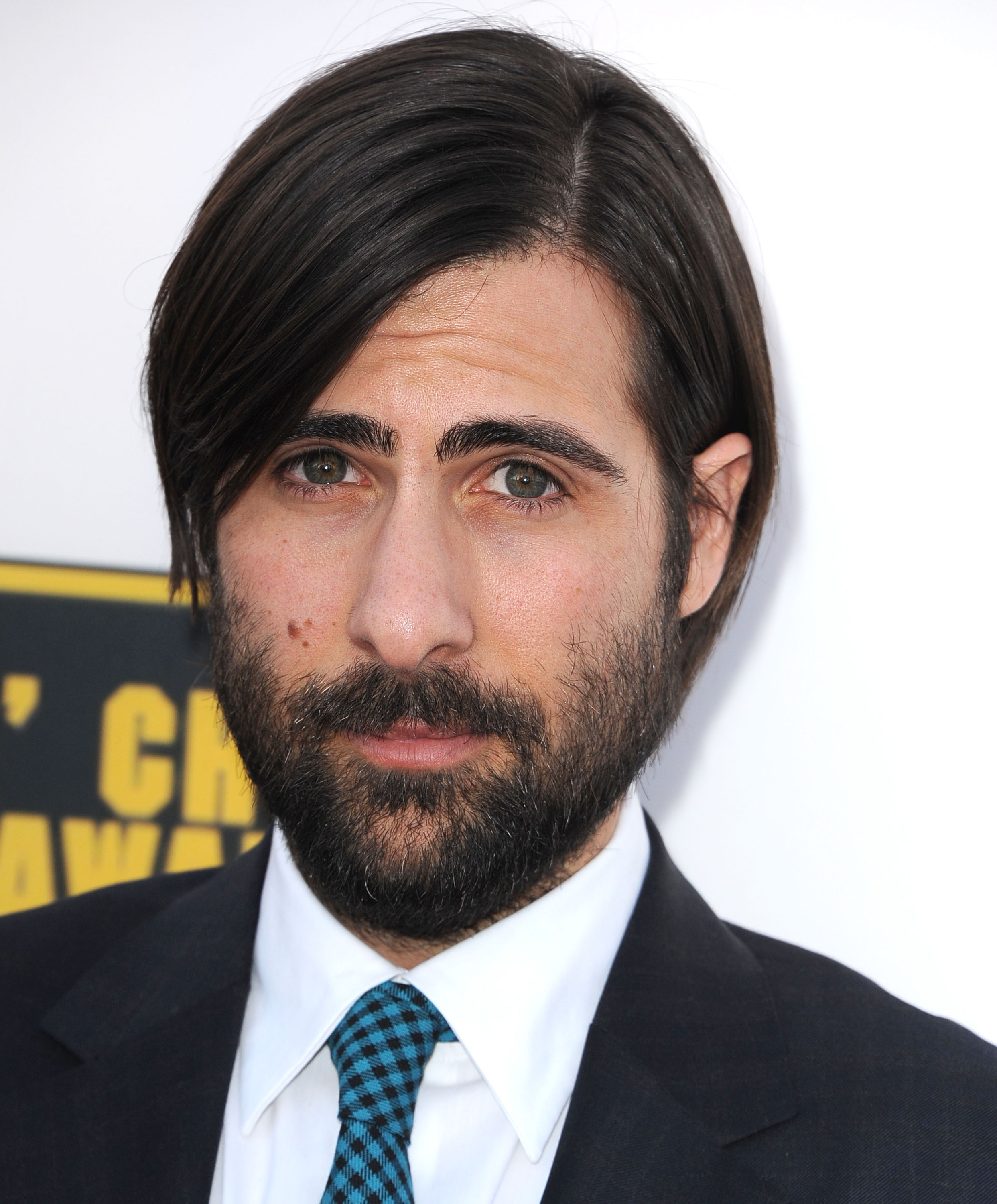 Amazon Orders Shows From Jason Schwartzman And Chris