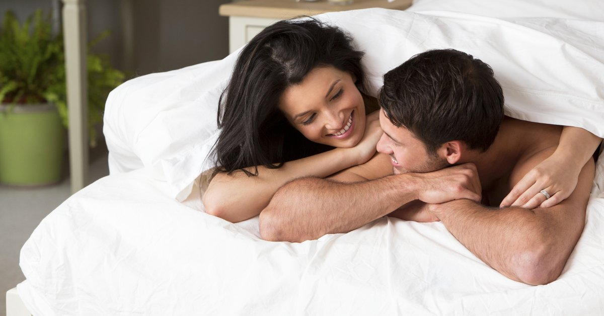 Hindi a can in how woman in satisfy bed Sexual Techniques