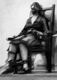 Ruth Snyder