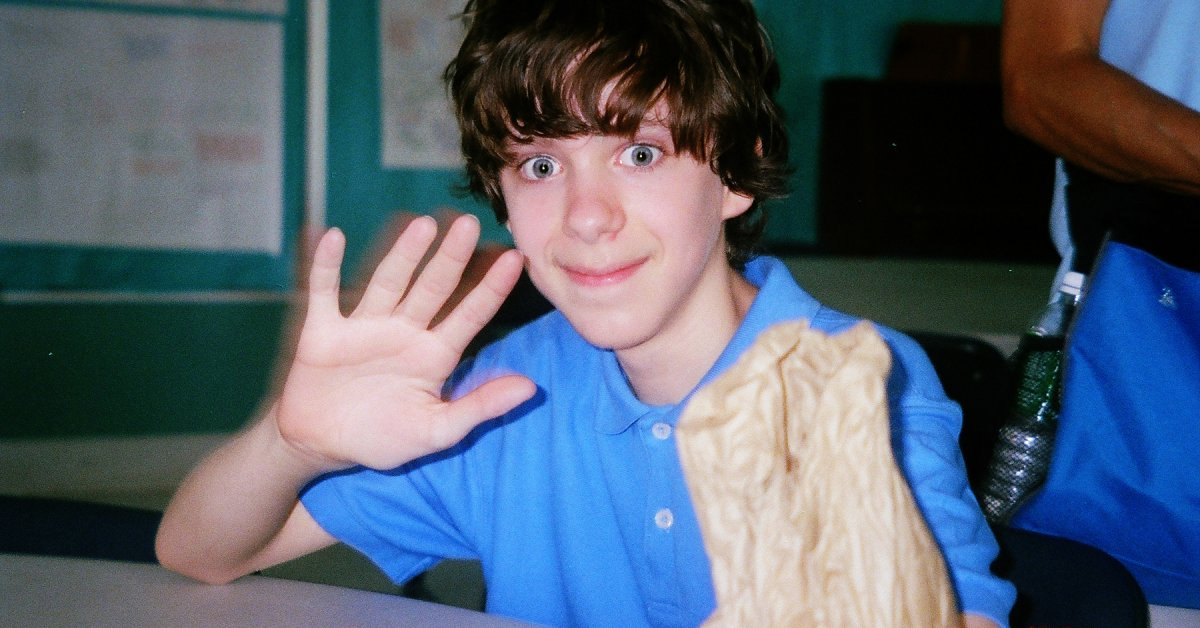 The Myth Of Autistic Shooter >> Adam Lanza S Father Doesn T Blame Asperger S For Sandy Hook