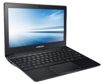 11.6-inch Chromebook