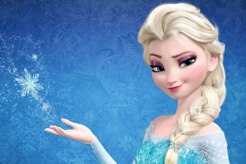 Frozen | Highest Grossing Film 2013 | Popcorn Banter