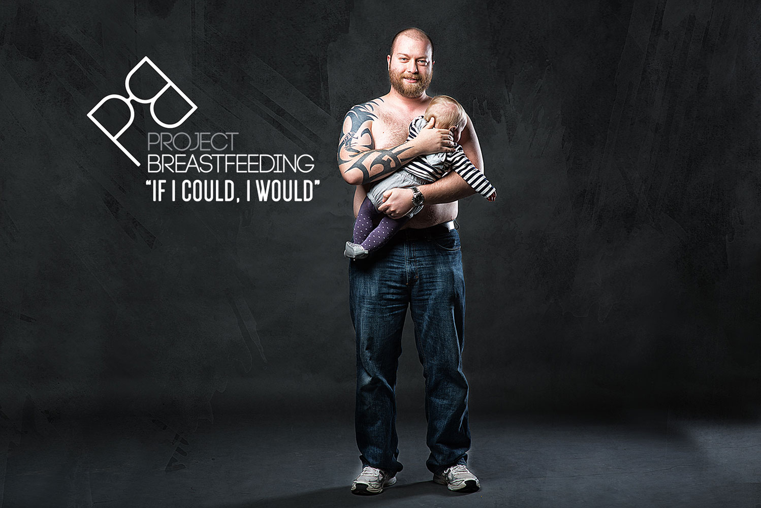 15 Breastfeeding Controversies For World Breastfeeding Week