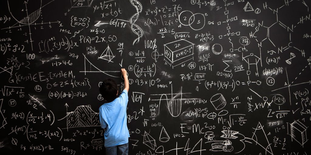 How To Make Your Kids Smarter: 10 Steps Backed By Science | Time