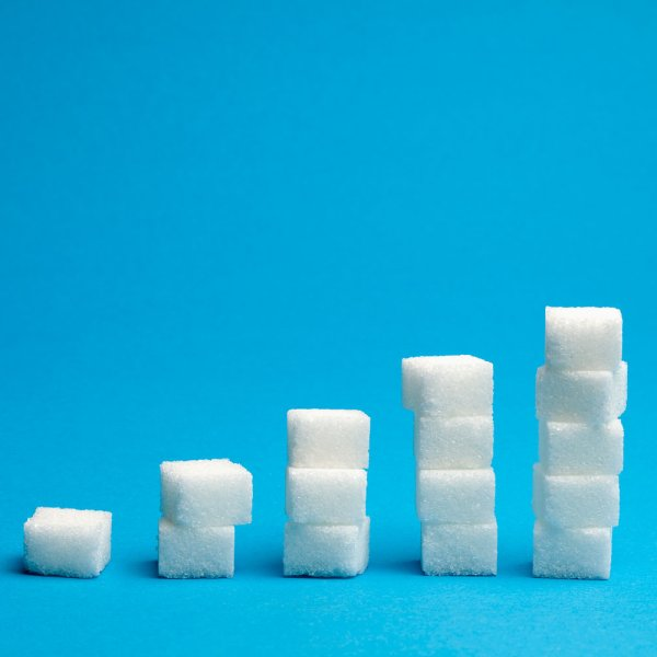cut-sugar-diet-nutrition