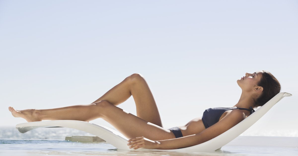 15 Myths And Facts About Cellulite Time