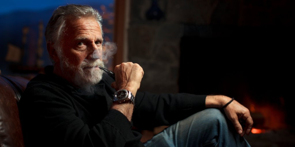 7 Things The Most Interesting People All Have In Common Time