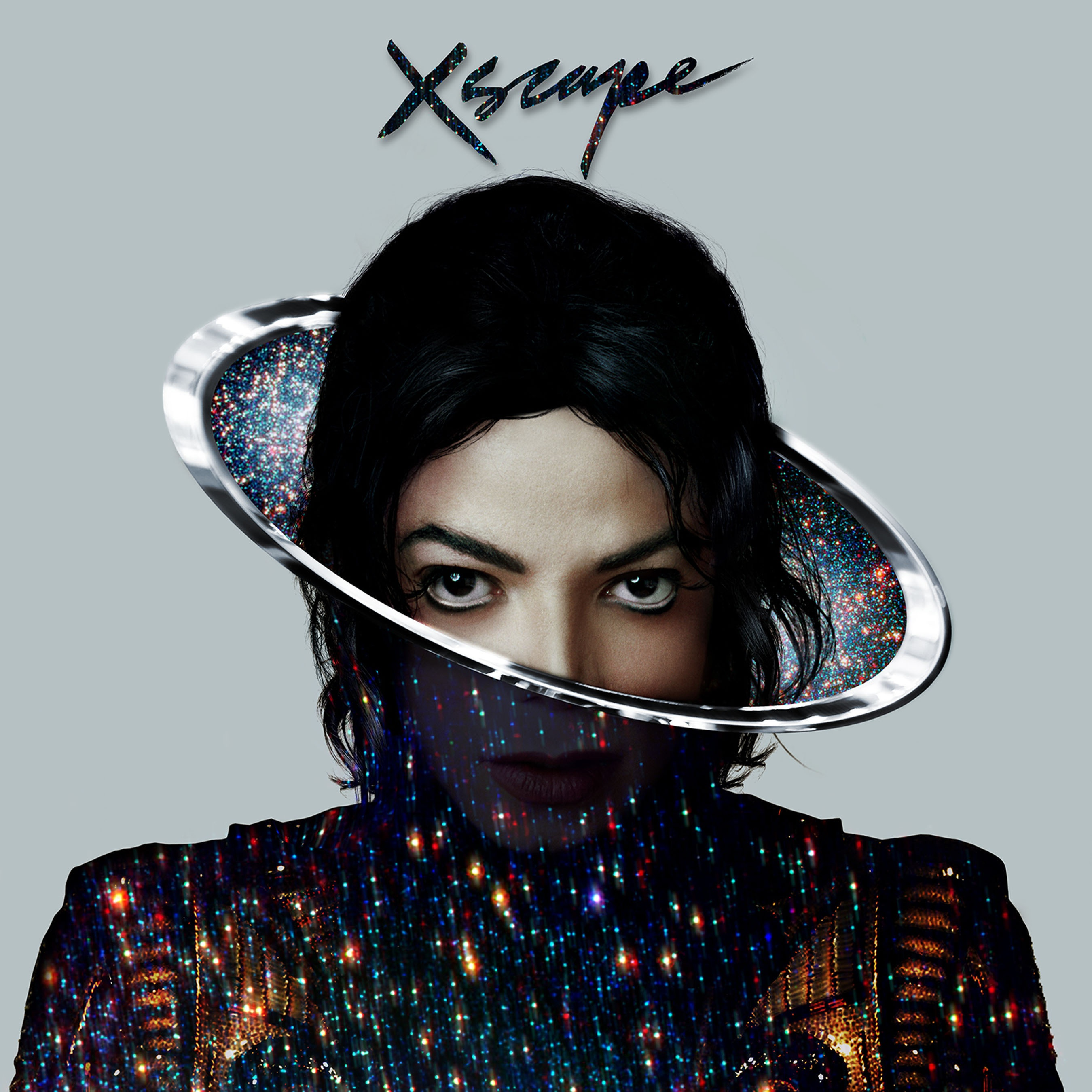 XSCAPE, an album with new songs by Michael Jackson, will be released May 13th by Epic Records