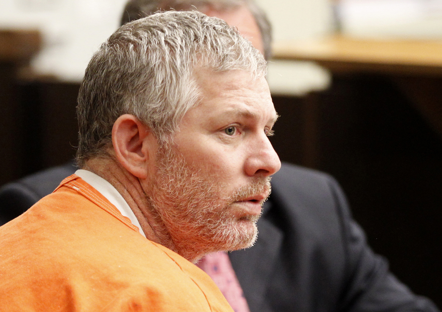Former Major League baseball player Lenny Dykstra filed suit against the Los Angeles County Sheriff's Department on Wednesday.