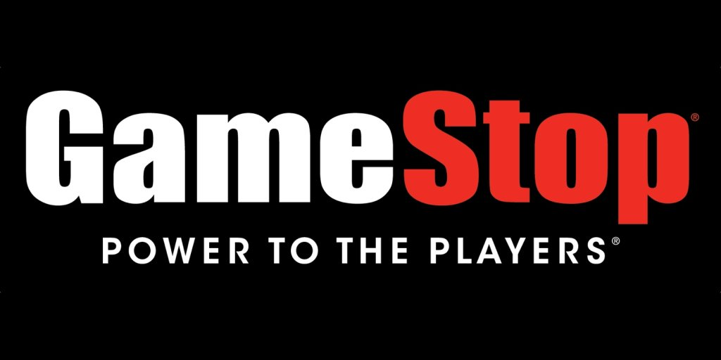 Interview: GameStop CEO Paul Raines on Company's Development Ambitions    Time