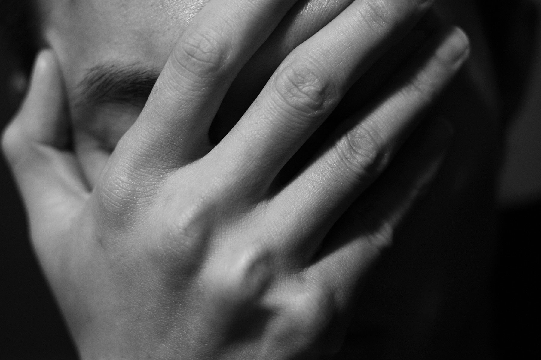 Nine Hard-Won Lessons About Grief | Time