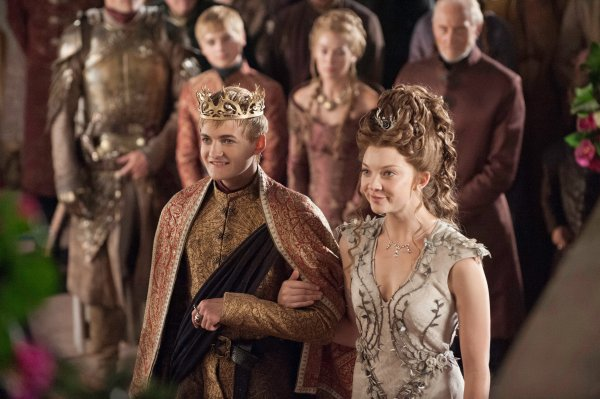 Hbo And Game Of Thrones Dominate 2014 Emmy Award Nominations Time