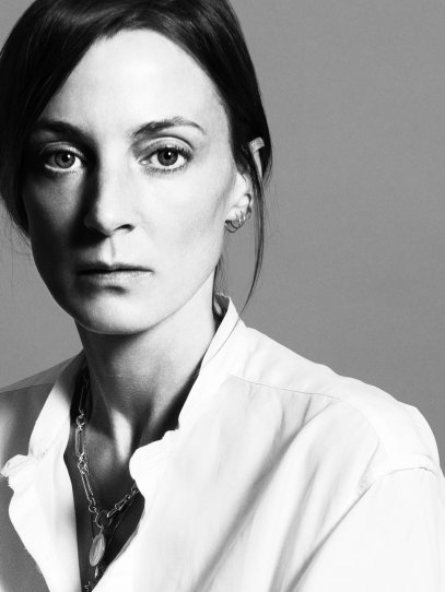 Phoebe Philo TIME 100