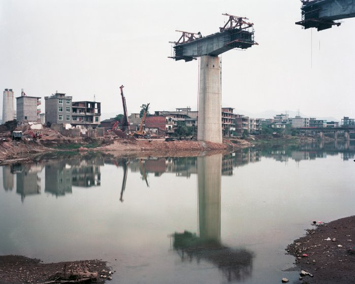 China, Scott Conarroe, Scotiabank Contact Photography Festival