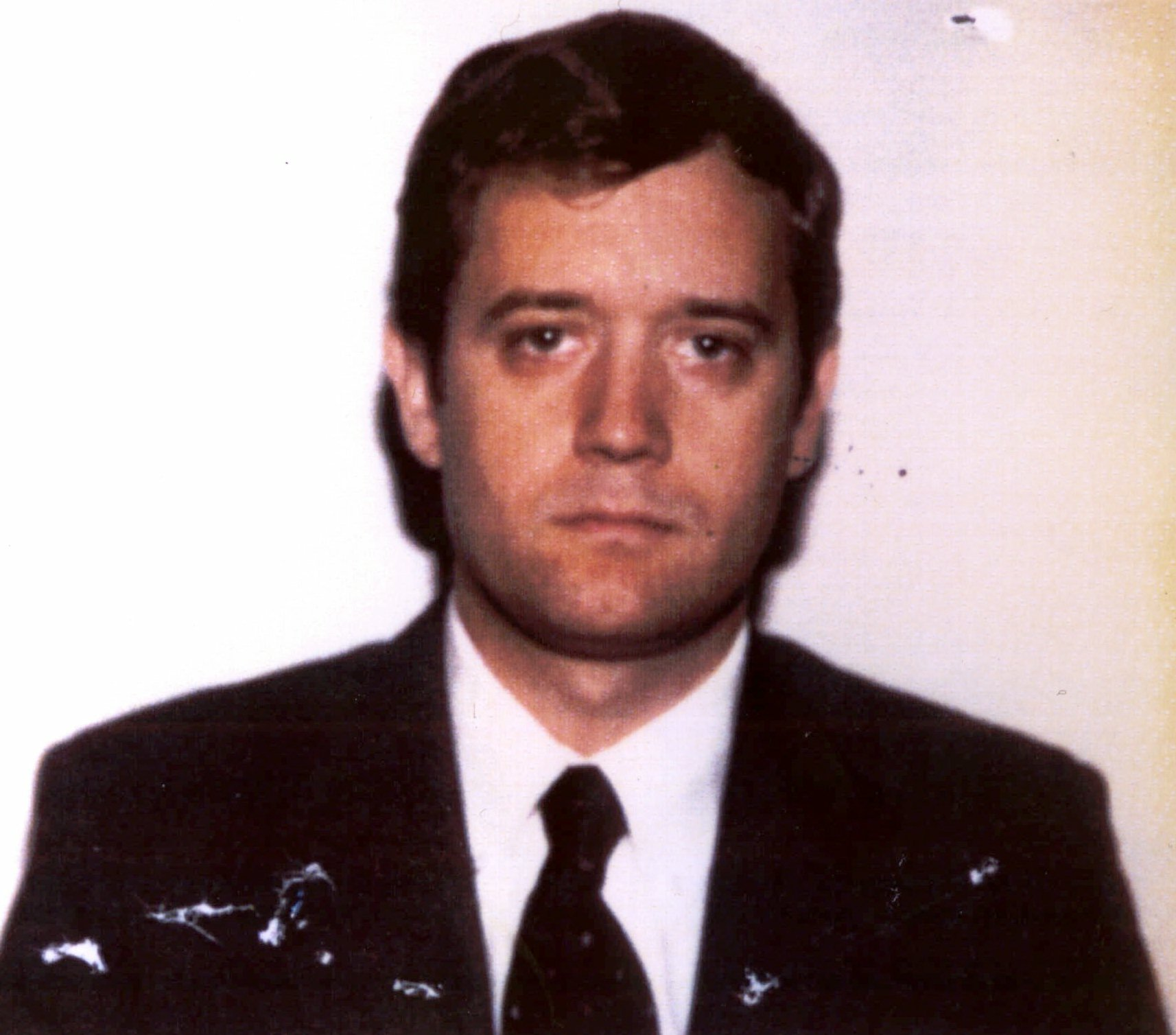 Between 1987 and 1992, Earl Edwin Pitts gave Soviet Union agents as much information as he could—from national defense documents to medical records of vulnerable agents for possible recruitment. He even admitted to giving KGB agents a key and identification badge so they could make copies and gain access to facilities in Quantico, Va. Pitts was sentenced to 27 years in prison in 1997.
