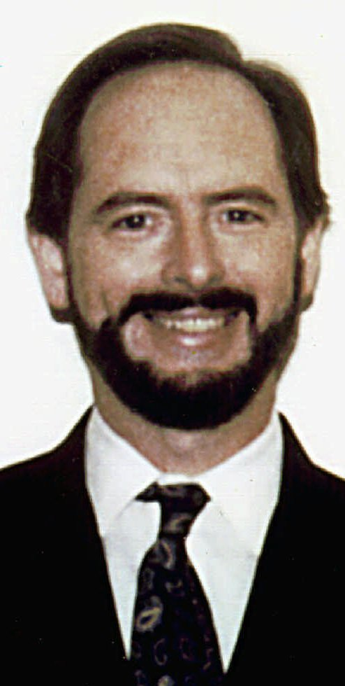 Former CIA officer Harold J. Nicholson was convicted in 1997 of conspiring to sell classified documented to Russia, following stints in the Army and at the U.S. Embassy in Romania. In 2010, while Nicholson was serving a 283-month sentence in a federal prison, he admitted that he had continued to act as a Russian agent for years through his son Nathaniel, who he groomed to be a spy while he was behind bars.