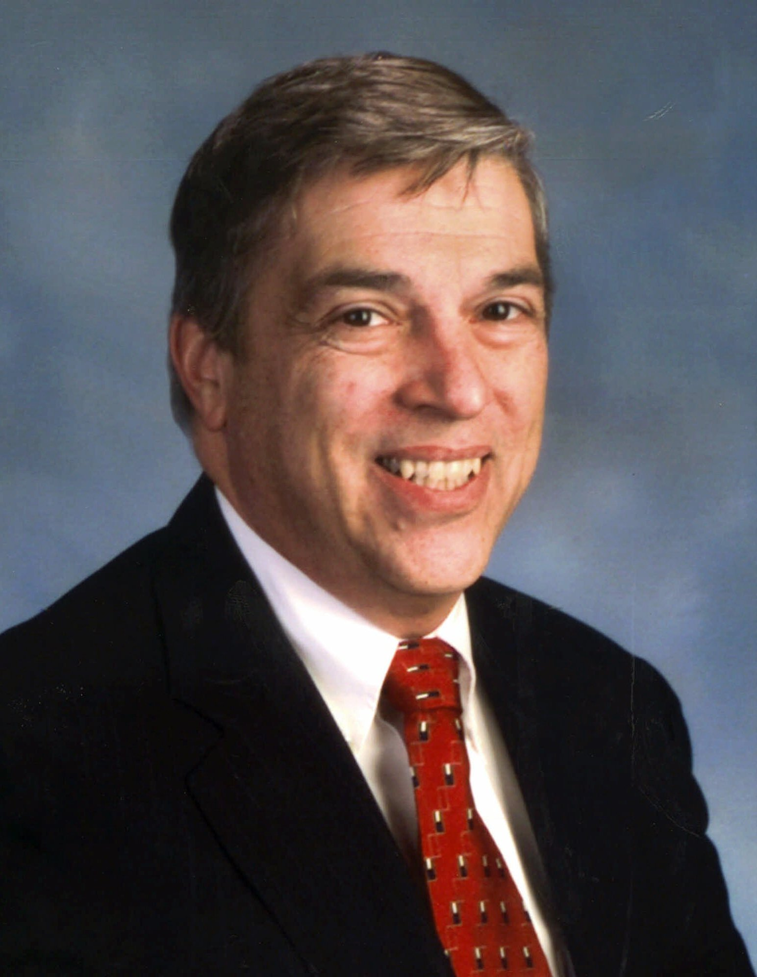 """Former FBI agent Robert Hanssen started spying for the Soviet Union in 1985, but wasn't arrested until 2001. Under the code name """"Ramon,"""" Hanssen passed along U.S. intelligence documents, including the names of American recruits whom Soviet agents later executed. He received about $600,000 for his spy efforts. In 2002, Hanssen was sentenced to life in prison without the possibility of parole."""