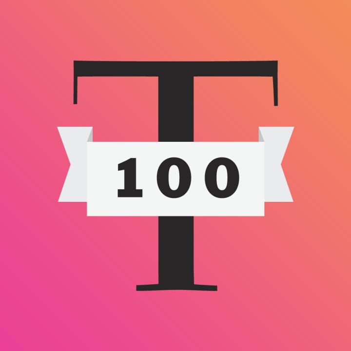 time100_socialbug
