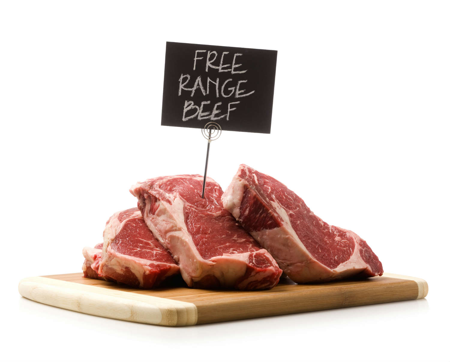 USDA failed to verify some label claims on store-bought meat