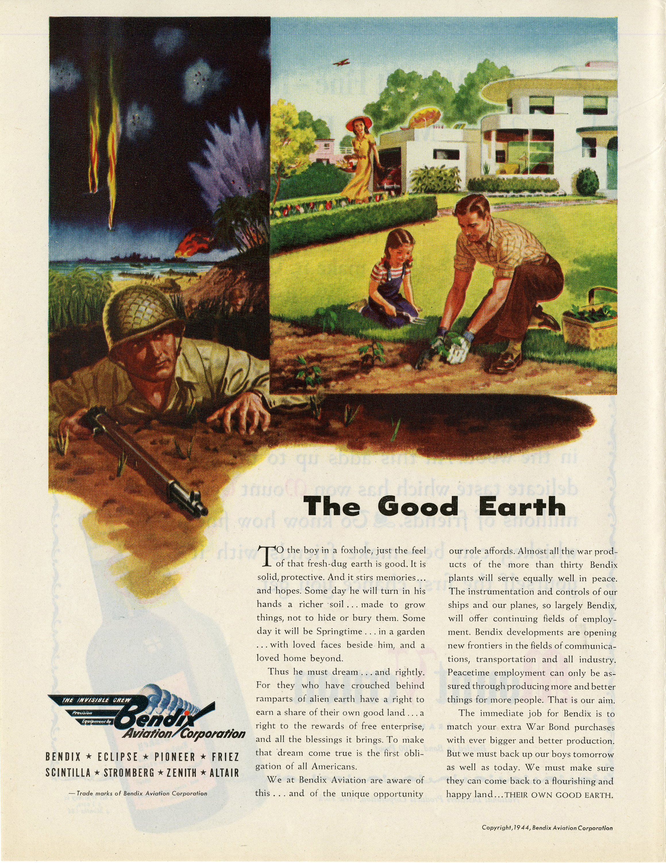 June 12, 1944