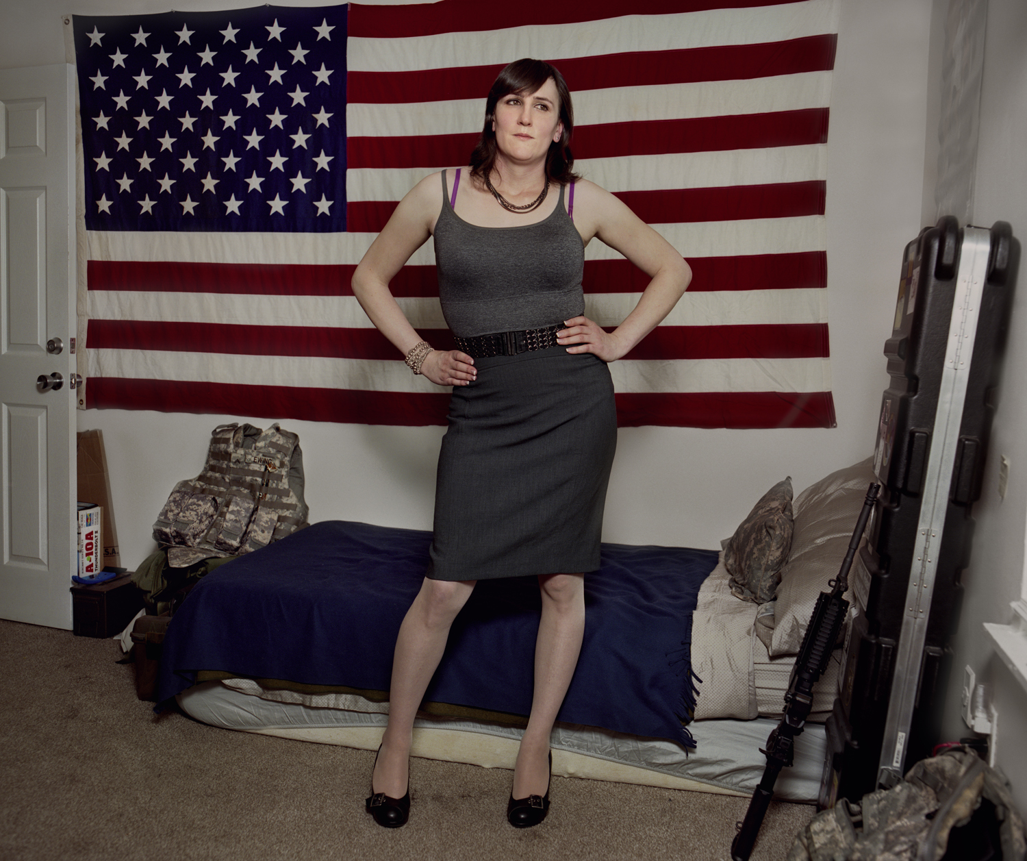 <strong>Jamie Ewing</strong>