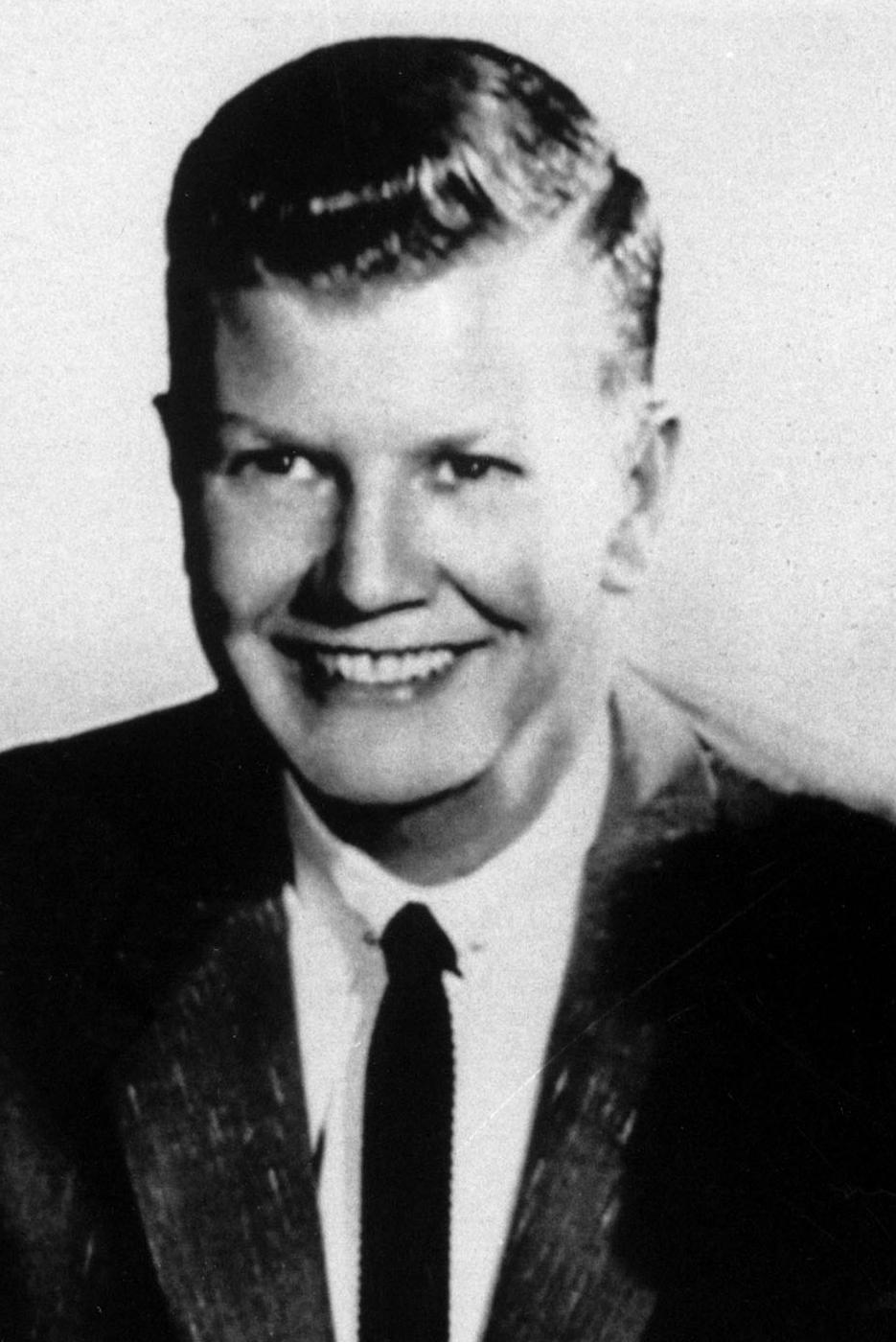 The American jazz musician Billy Tipton became famous after his 1989 death when it was discovered that he had been assigned the female sex at birth.