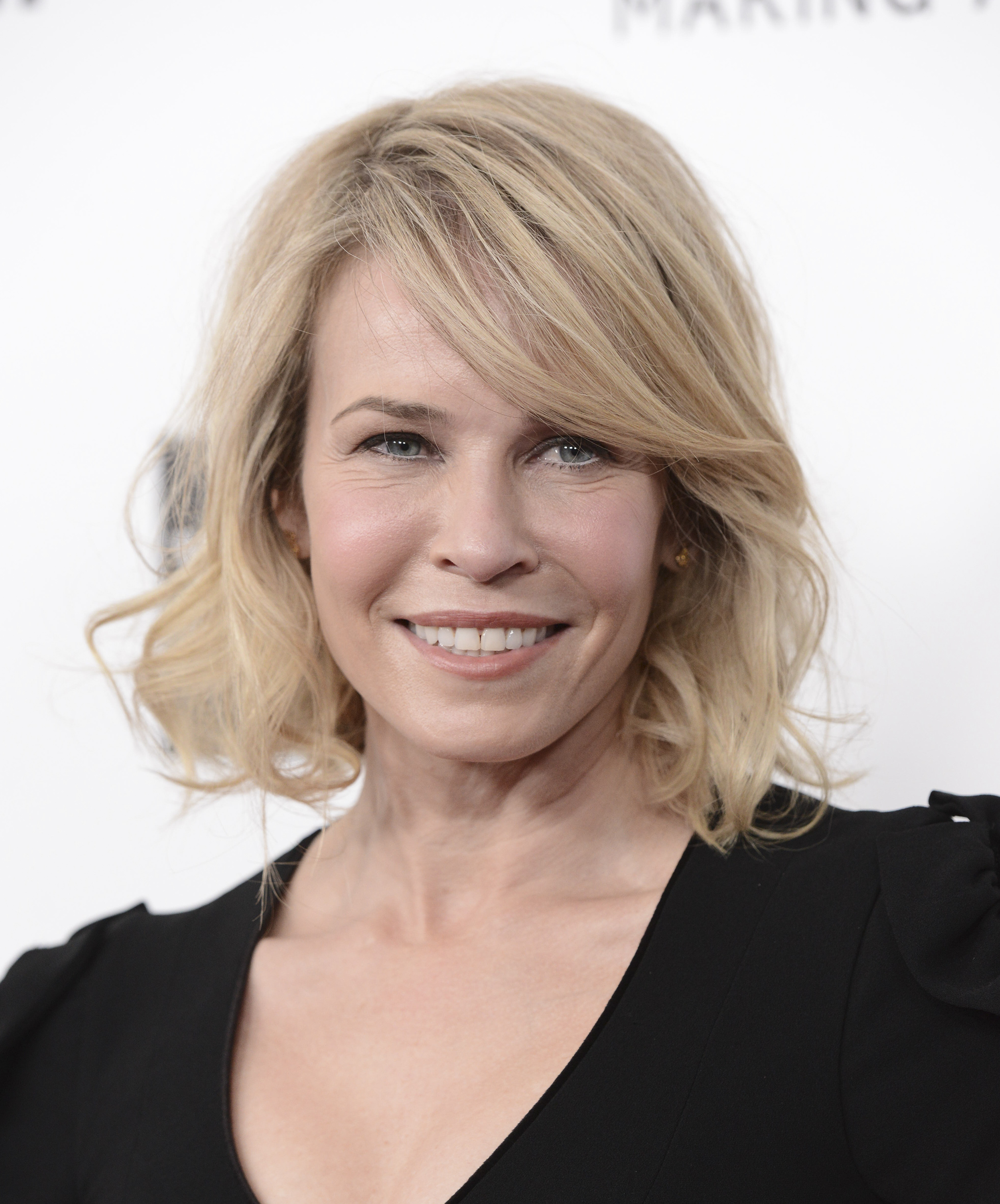 Chelsea Handler S Chelsea Lately Gets Canceled By E Time