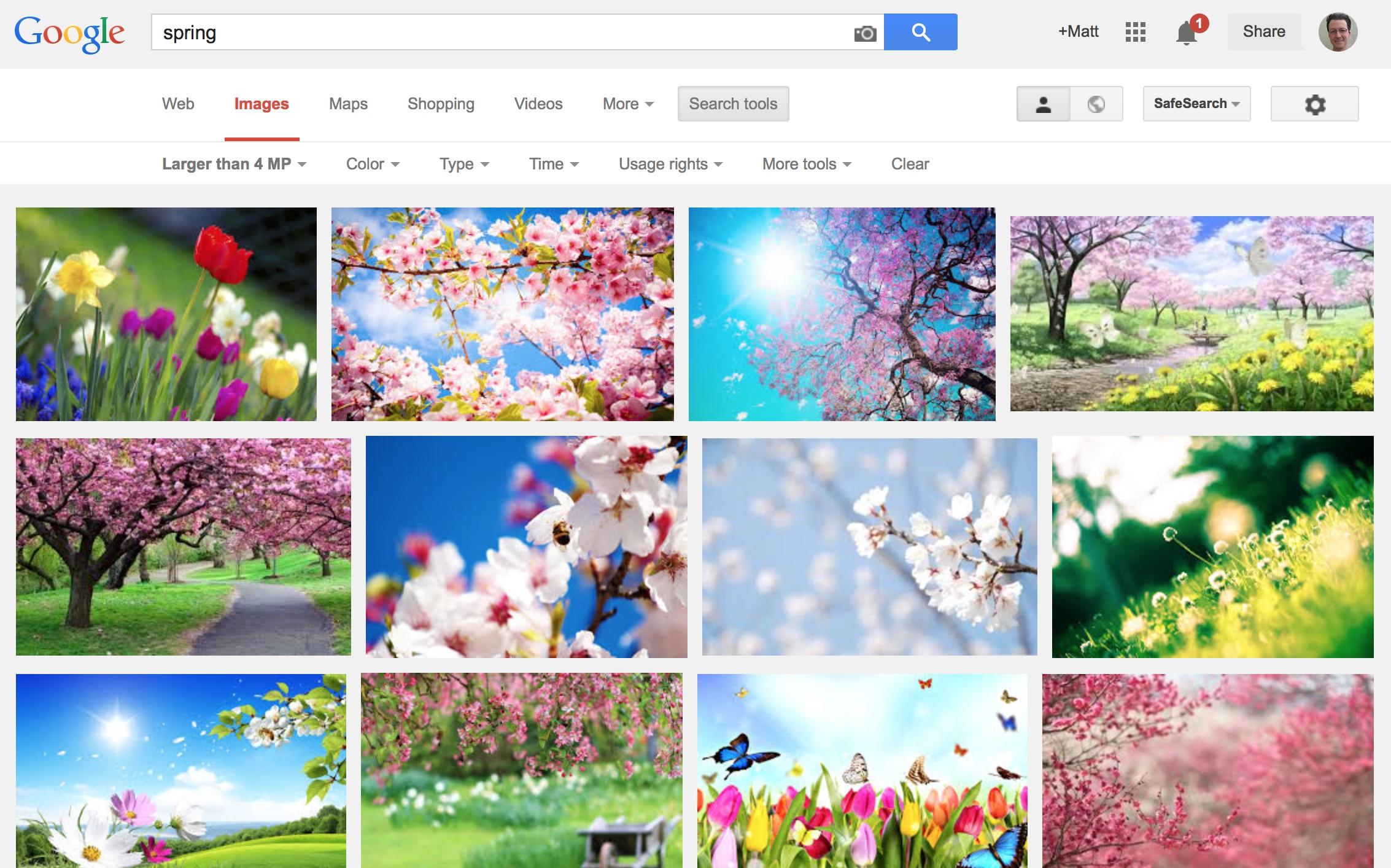 Best Retina Wallpaper Sites Time