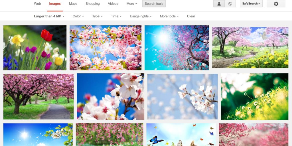 Best Retina Wallpaper Sites Time