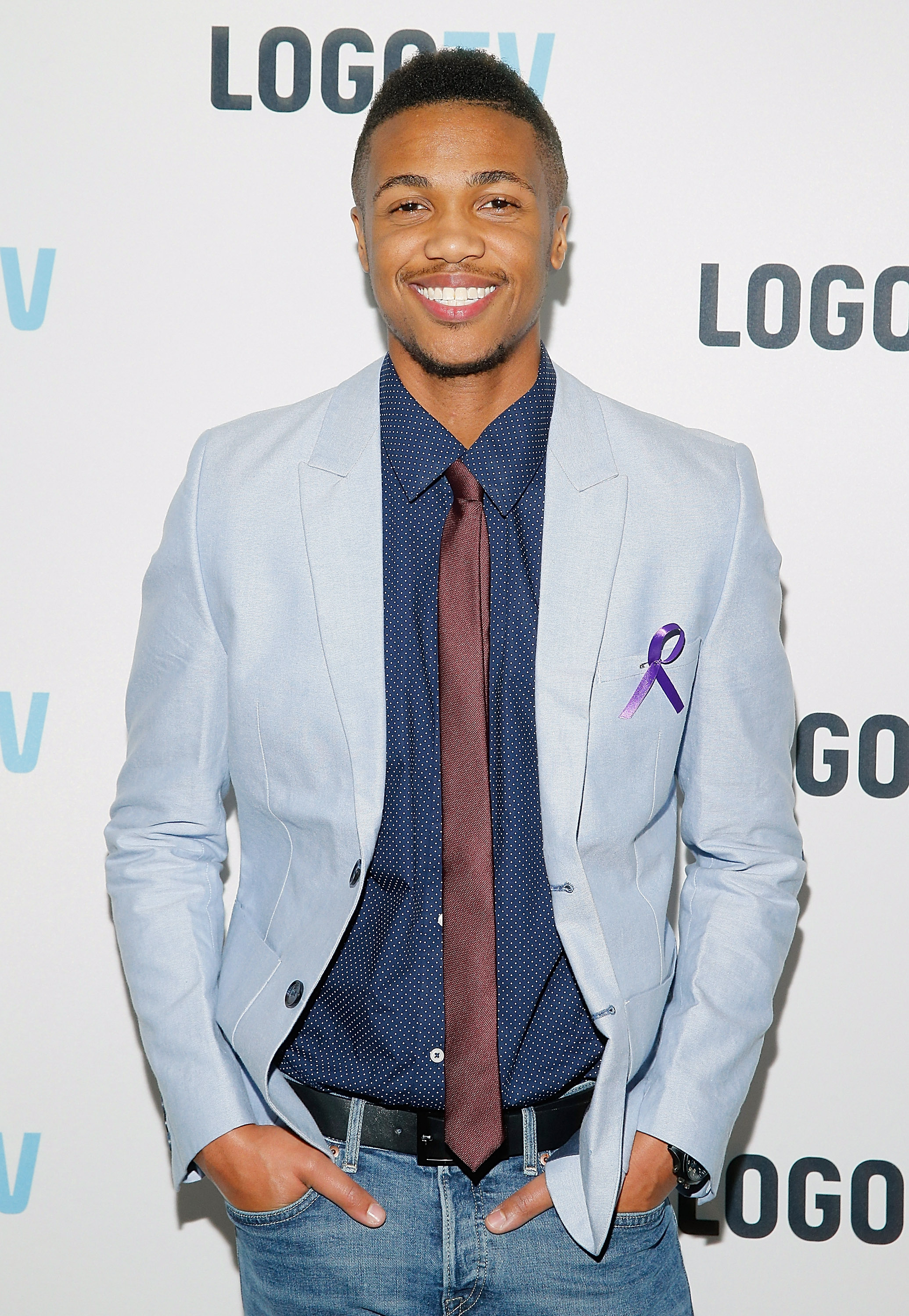 Kye Allums became the first openly transgender athlete in NCAA Division 1, the top level of college athletics, when he played on the women's team at George Washington University in 2010.