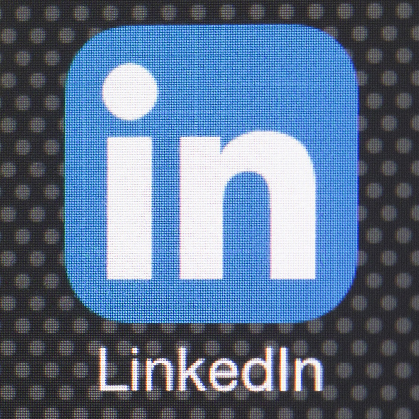 Limine investment group linkedin lawsuit economically targeted investments in the philippines