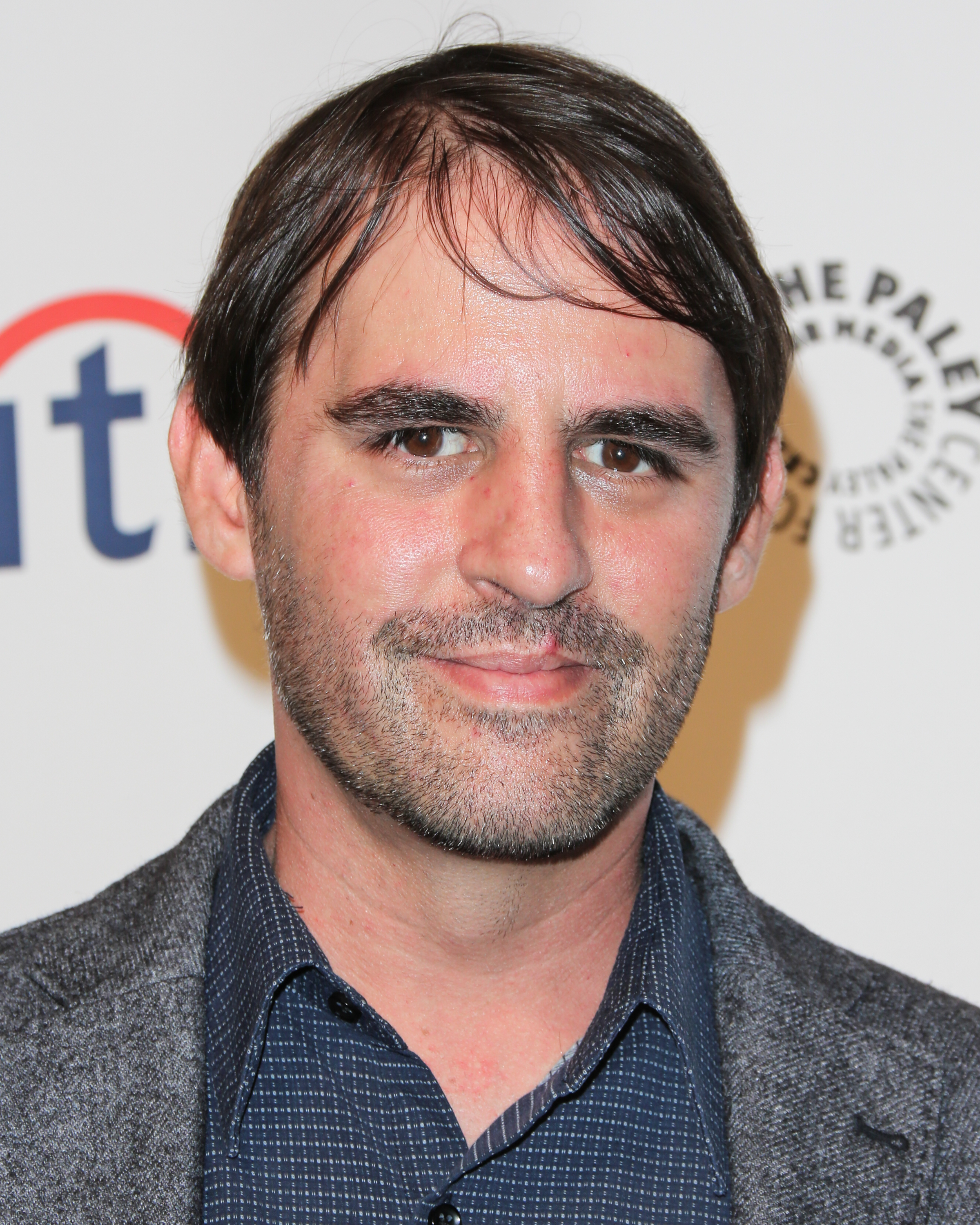 Roberto Orci attends the 2014 PaleyFest presentaion of  Sleepy Hollow  at Dolby Theatre on March 19, 2014 in Hollywood.