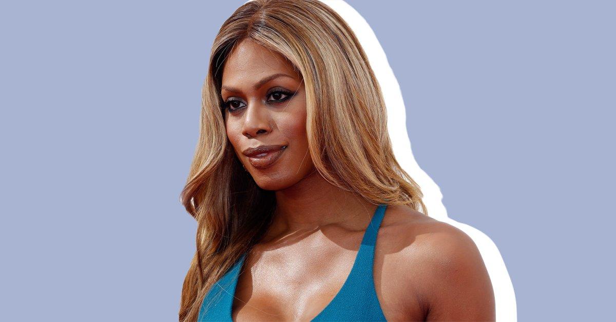 Women transgender good looking Transgender Dating