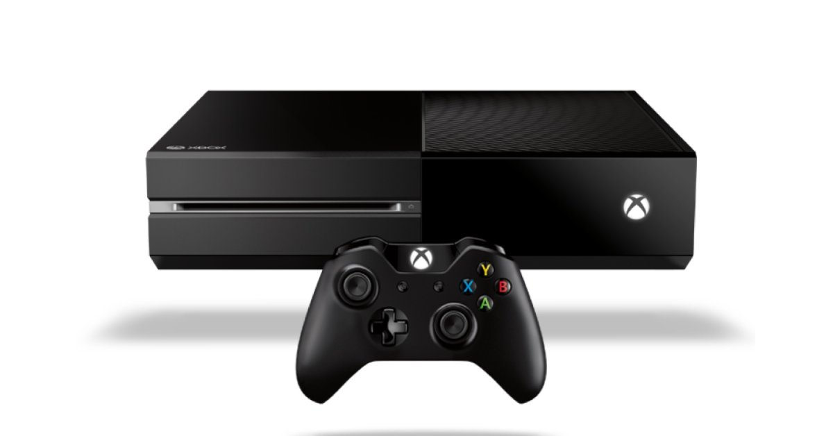 Xbox One Sells Fewer Than 24,000 Units in Japan | Time