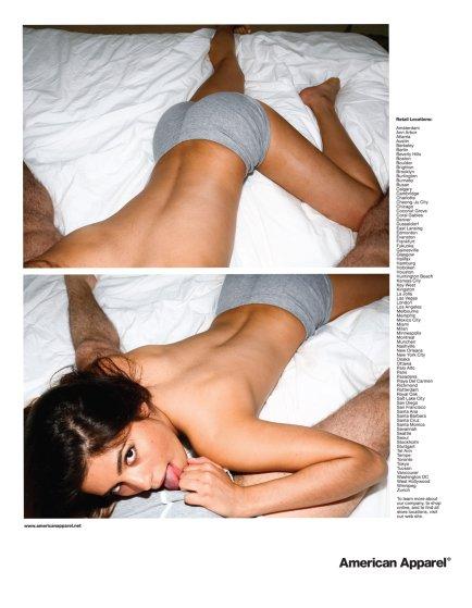Ad_S Magazine 240308.ai