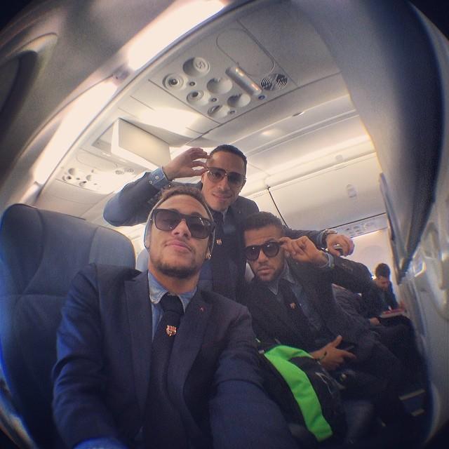 Brazilians!!