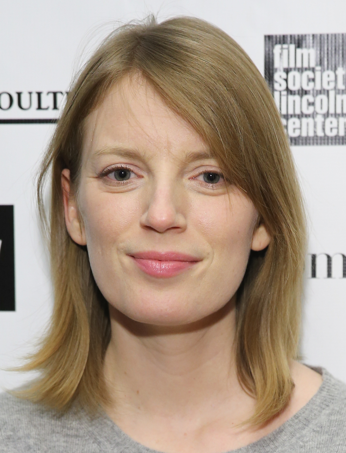 Actress Sarah Polley attends The Film Society of Lincoln Centers Film Comment Best Films of 2013 Luncheon presented by Jaeger-Lecoultre at The Lambs Club  on January 7, 2014 in New York City.