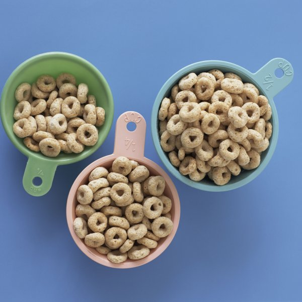 cereal-measuring-cups