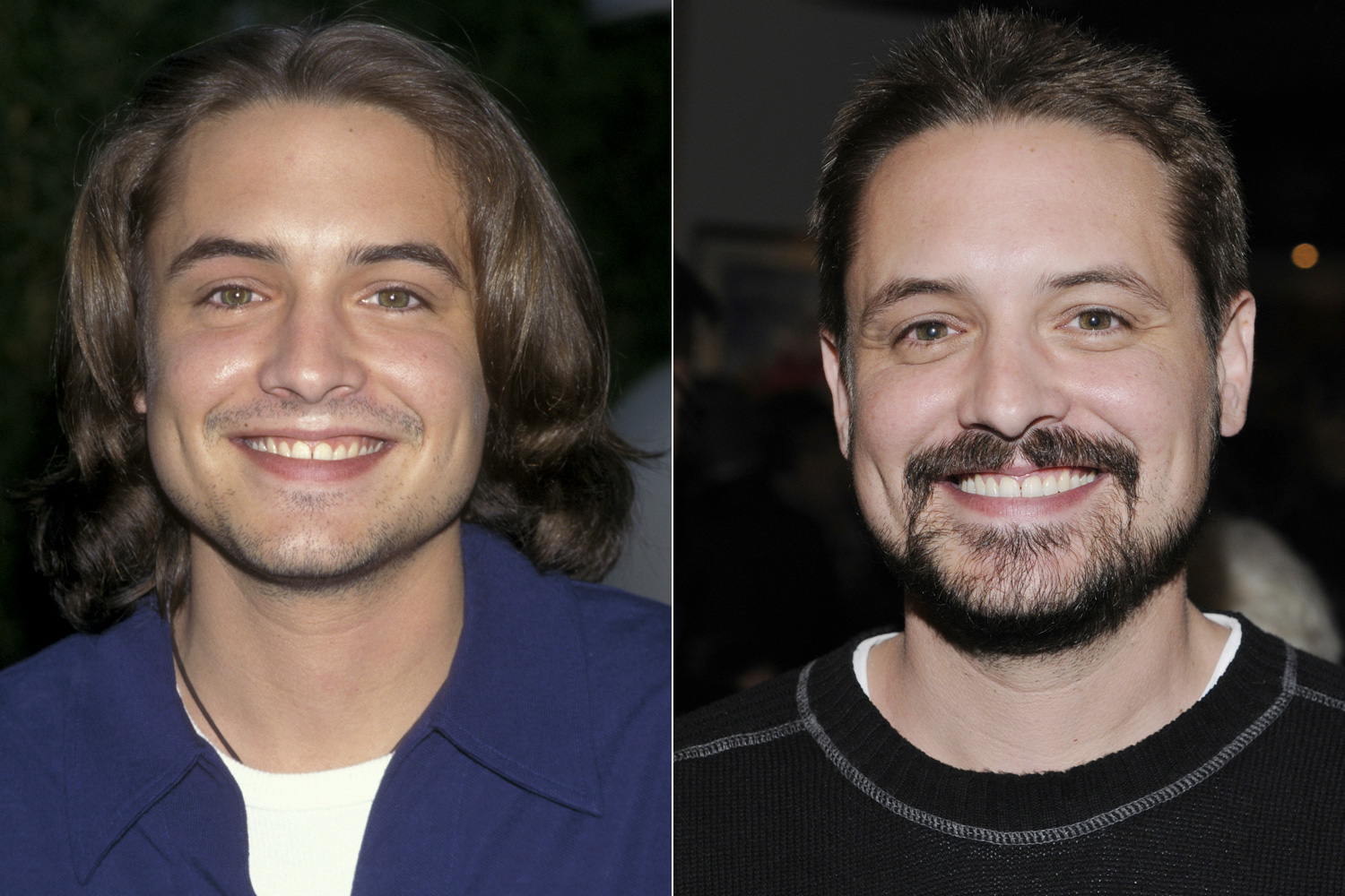 Sadly we don't know whether Will Friedle will be returning to his role as BMW's best character, Eric Matthews. Cory's older brother carried the show in its later years, and since the end of 'BMW,' Friedle has done most of his work off-screen as a voice actor.