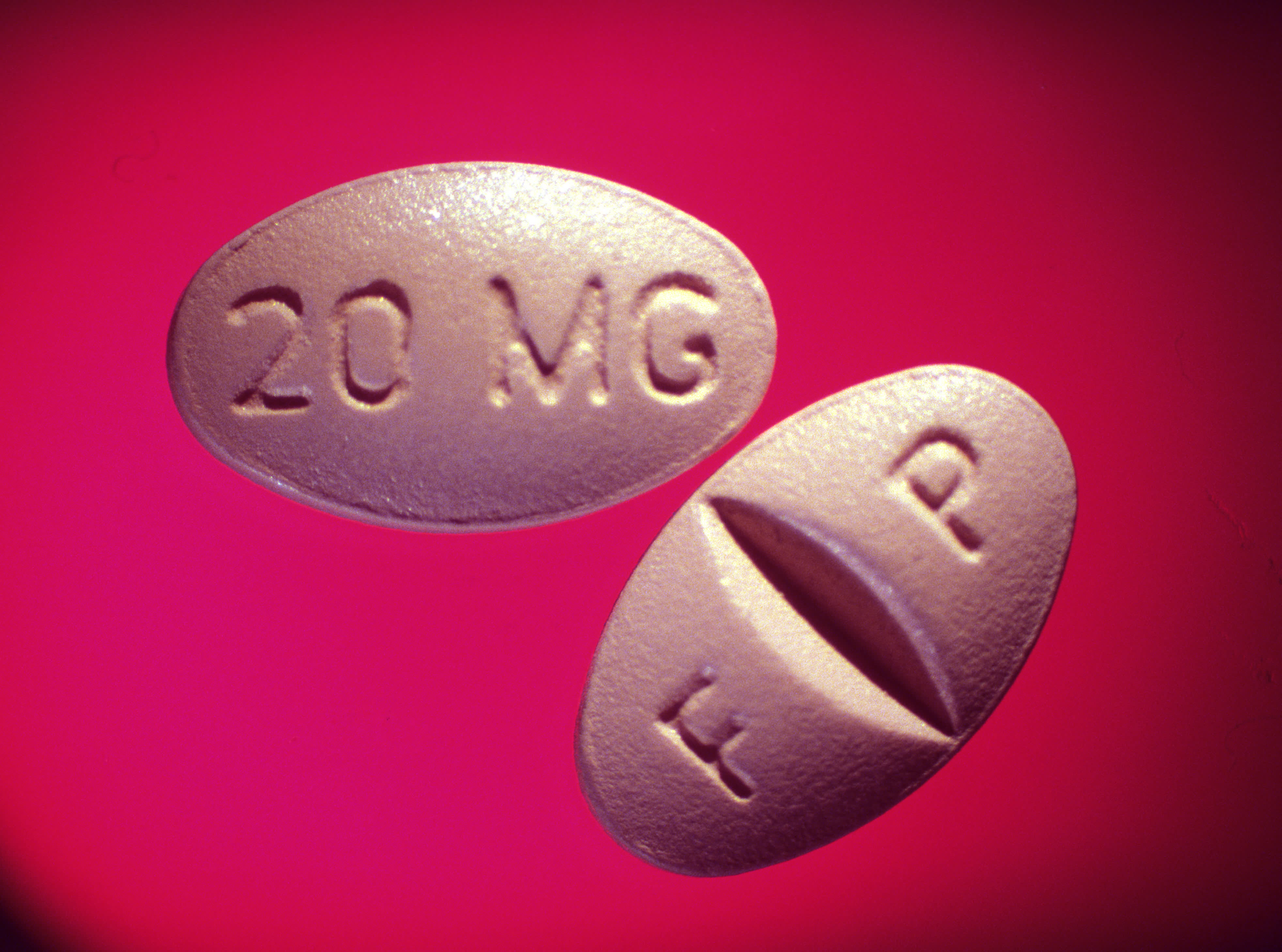 State 20 Paroxetine mg sex hcl consider