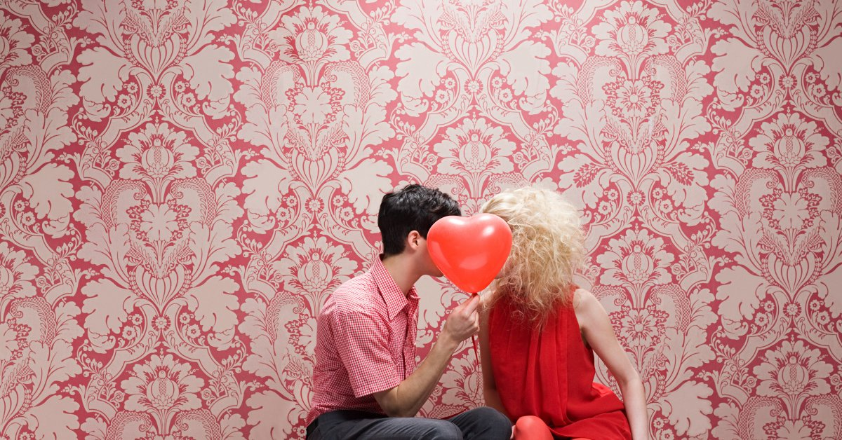 How To Make Someone Fall In Love With You Time