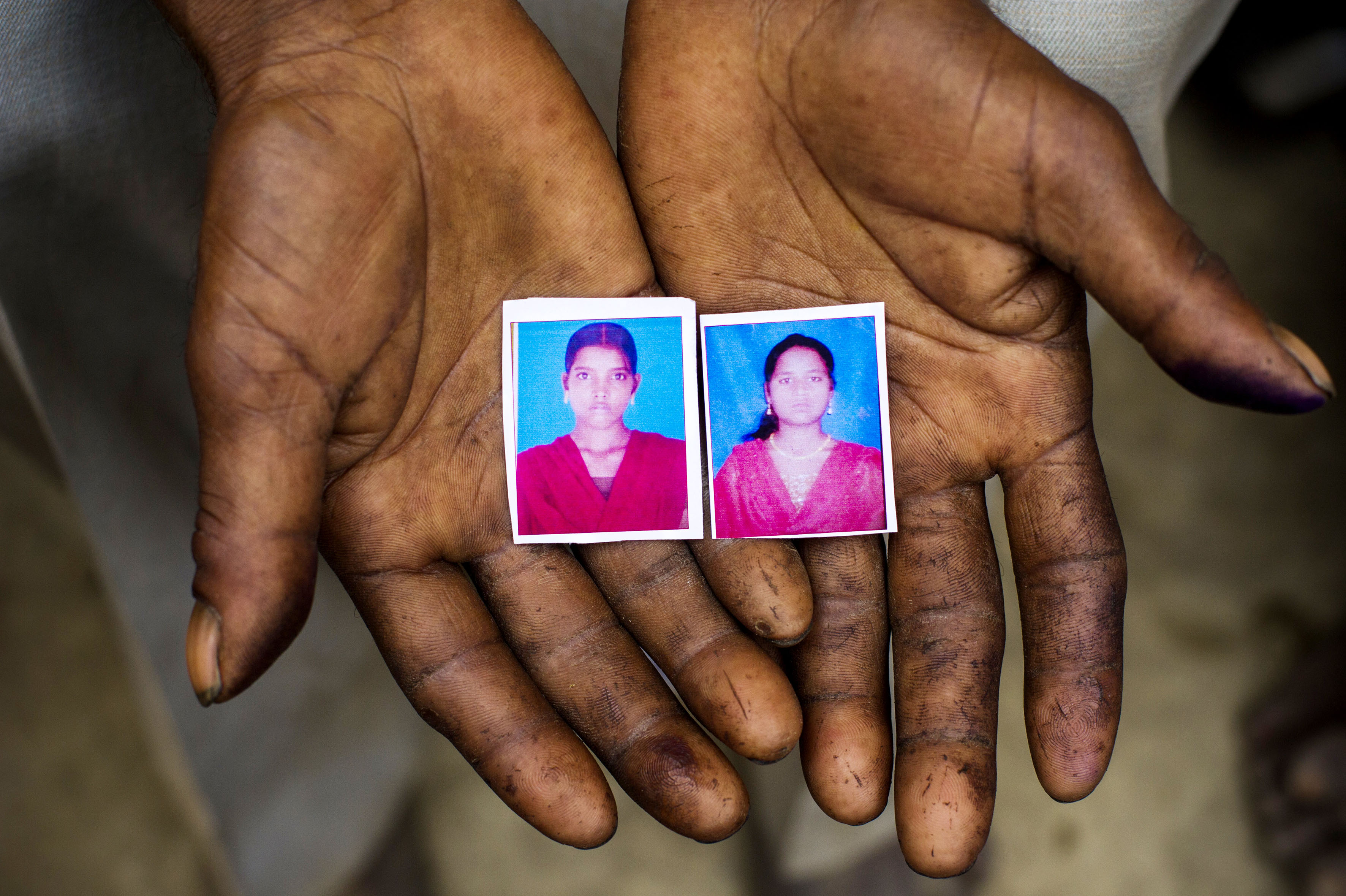 Photos India Rape And Hanging Shocks Village Time Com