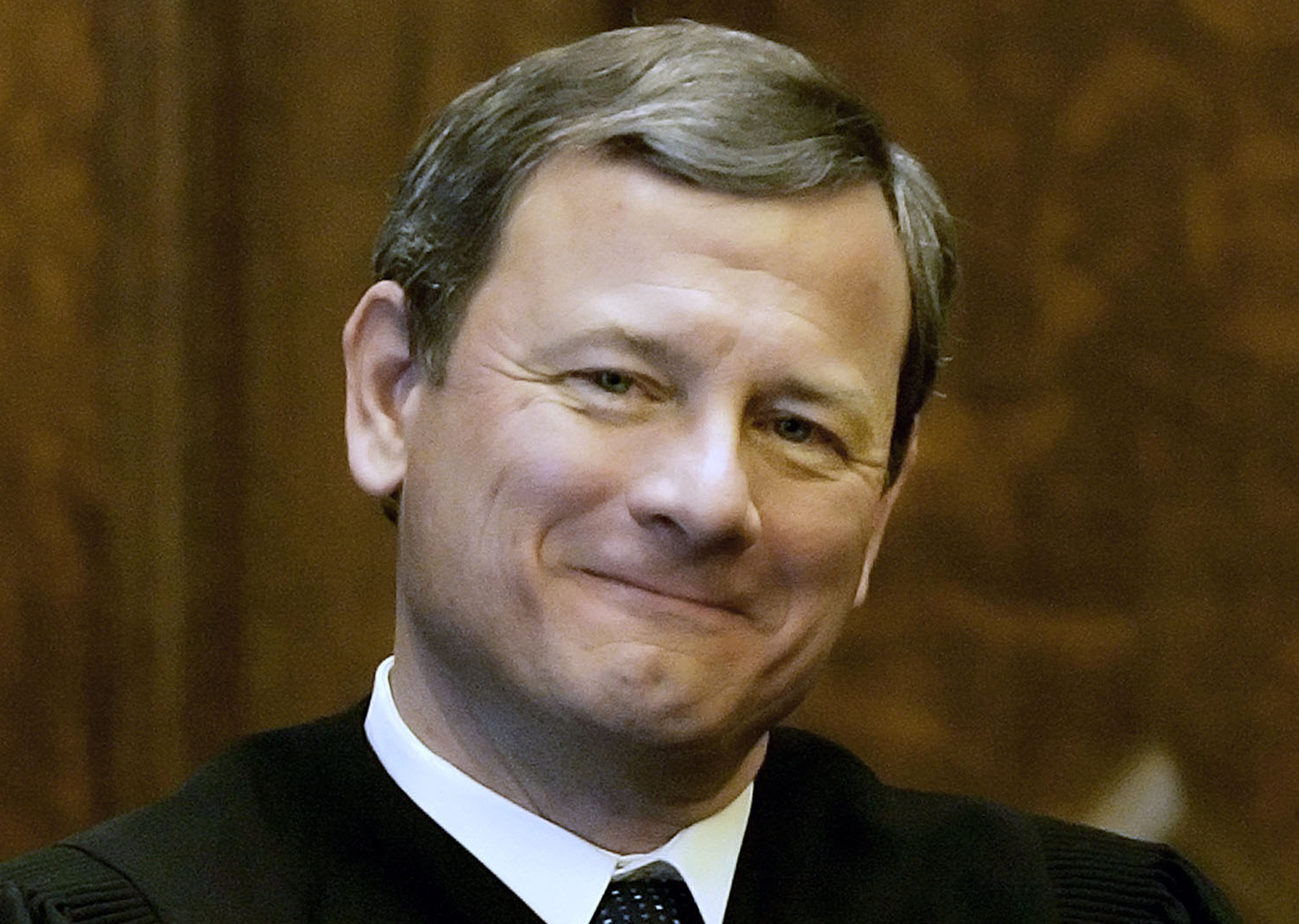 Chief Justice John G. Roberts, Jr., has overseen a shift in the way the Supreme Court approaches cases.