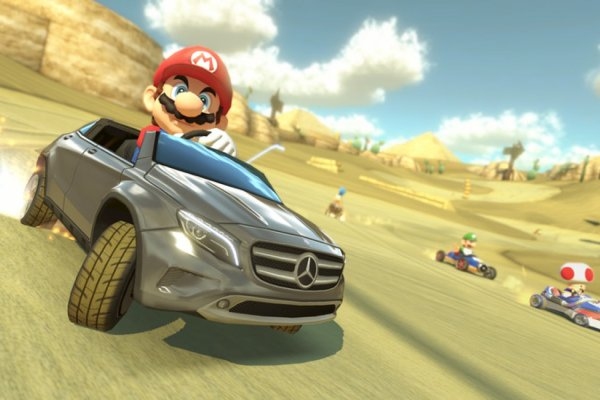 Image result for how many copies of mario kart 8 sold